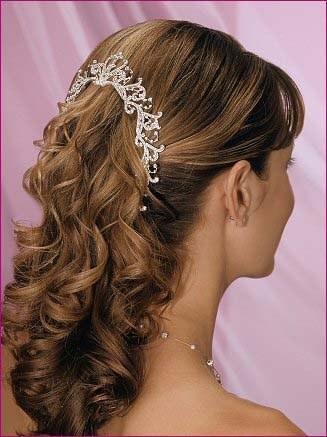 Modele coupe cheveux fins coupes de artes marciais for Miroir coiffure st augustin