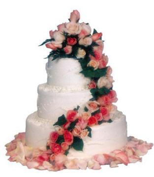 ... réunis pour vous un certain nombre dimage de gâteaux de mariage