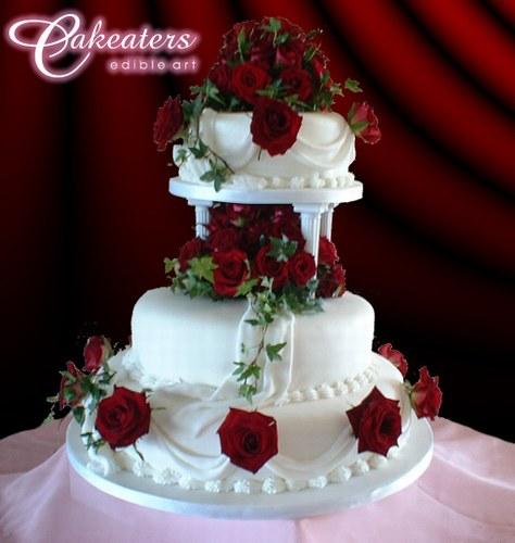 gateau-mariage-gateaux-mariee-39.jpg
