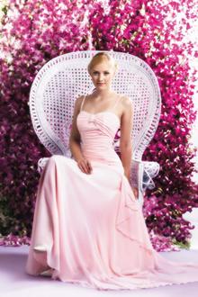 Les robe de mariage des marques de robe de mariée