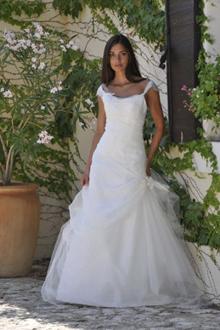 les robe de mariage des marques de robe de mari e mariagetv ForConcepteur De Robe De Mariage De San Francisco