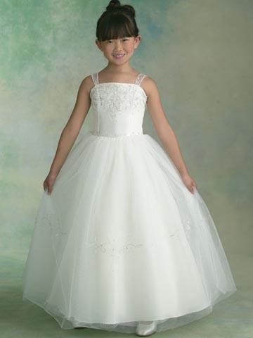 collection cort ge enfant demetrios kukla robe mariage suite mariagetv. Black Bedroom Furniture Sets. Home Design Ideas