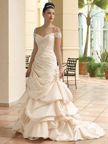 فساتين عروس demetrios-robe-mariage-mariee-4264.JPG
