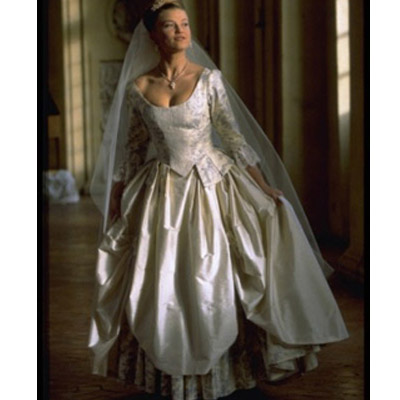 Robes De Mariage Zelia