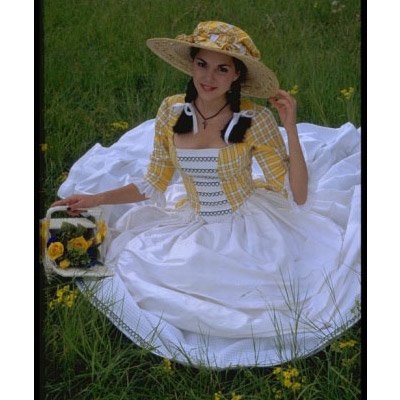 La Java zelia mariagetv mariee robe mariage jpg 1 RLq53ASc4j